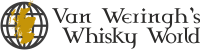 Van Weringh's Whisky World